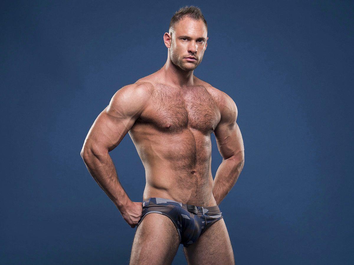 Hot gay webcams