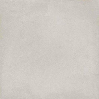 Carrelage Sol Et Mur Blanc Casse Effet Beton Time L 60 X L 60 Cm Leroy Merlin Papier Peint Texture Papier Peint Decoration