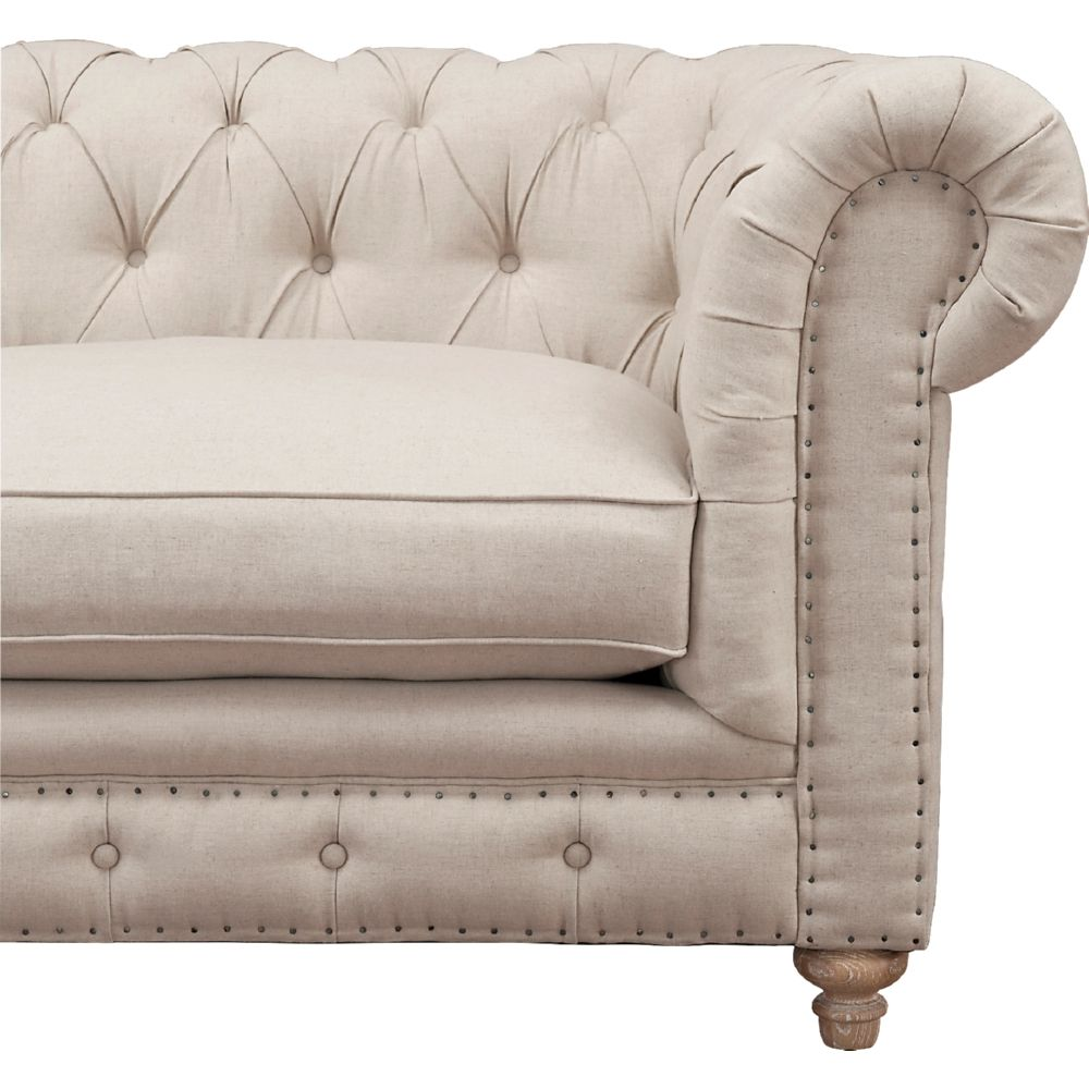 Nice tufted back sofa lovely tufted back sofa 29 sofas and couches set with tufted