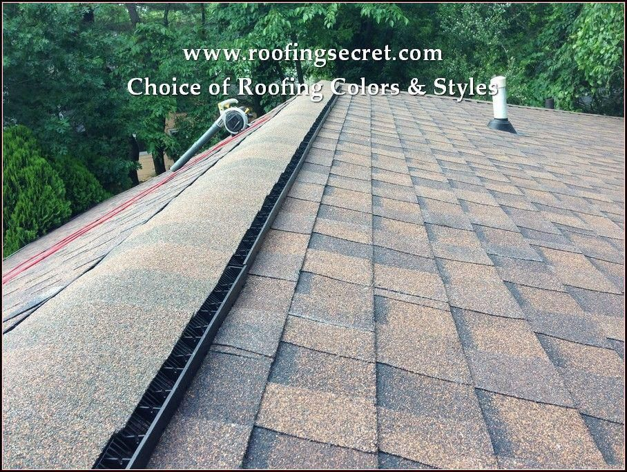 EcoFriendly Shingles is The Green Roof ** Click image to