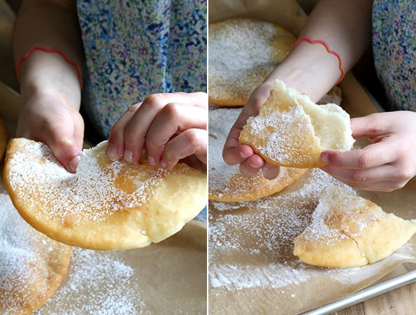 Native American Style Gluten Free Fry Bread Free Fry Gluten Free Recipes Bread Fry Bread