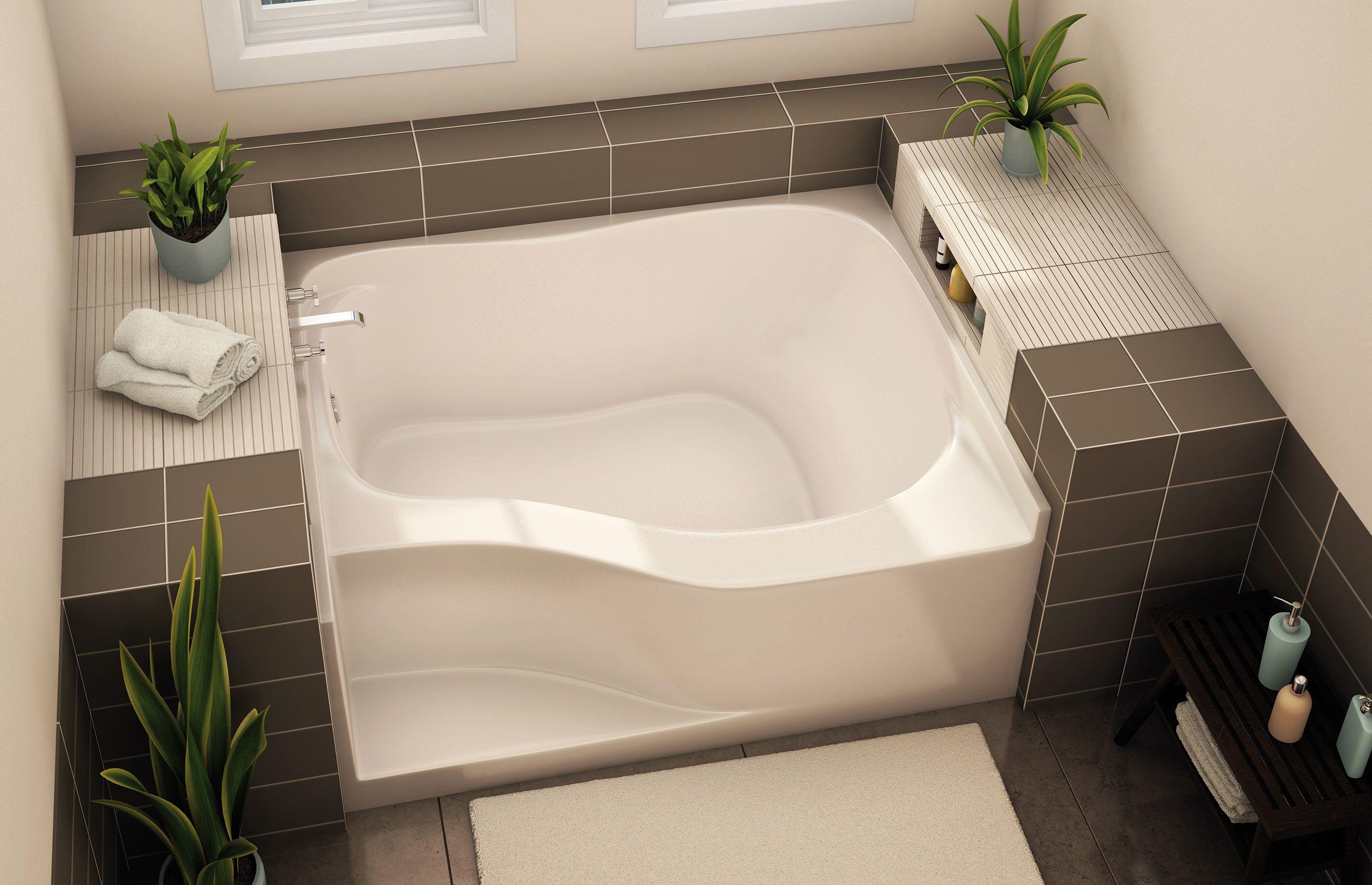 low bathtub - Google претрага | Teta Vidicin stan | Pinterest ...