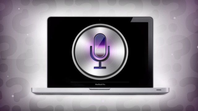 How to Talk to Your Mac Using Dictation Effectively