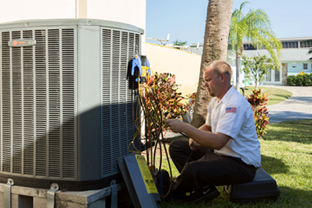 Cave Creek AC Repair has been providing reliable heating