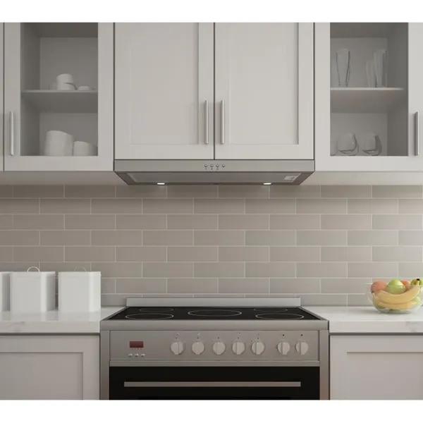 Pin Von Asshauermaria Auf Kitchen Style In 2020 Kuchendesign Moderne Kuchenideen Kuchenprodukte