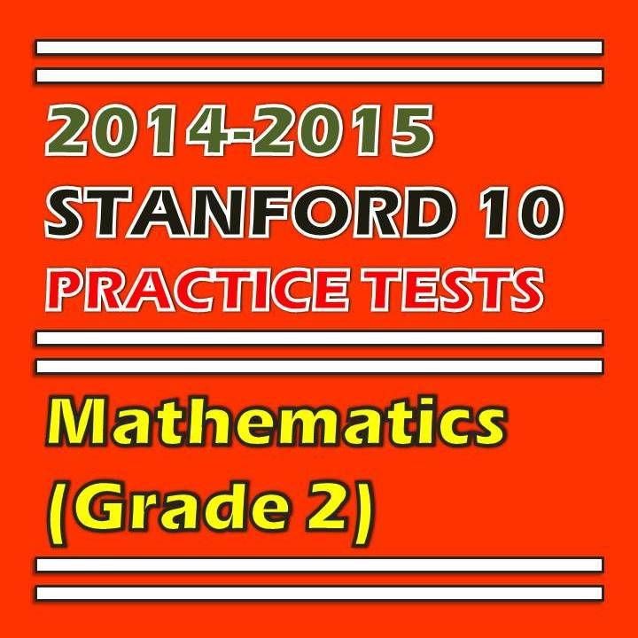 SAVE $10 on this and other SAT 10 practice test packets for ...