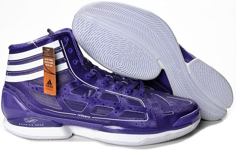 adidas light basketball shoes
