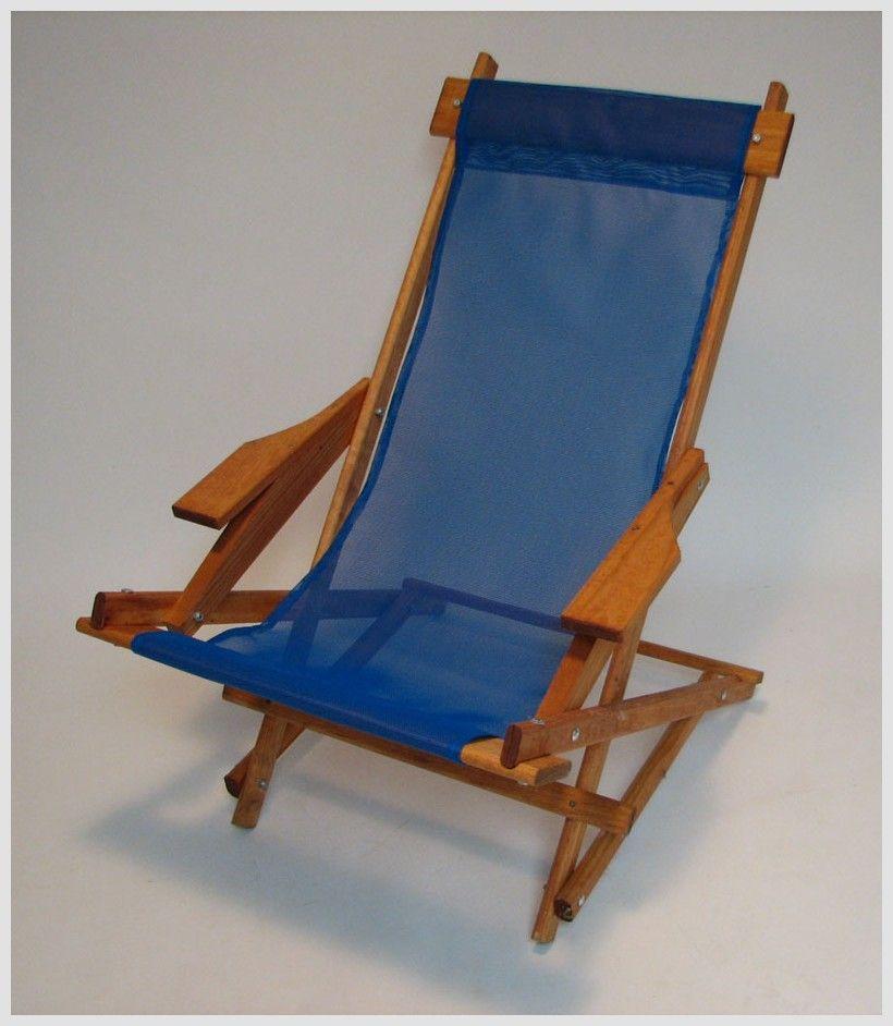 Pin On Beach Chair Umbrella Clip On
