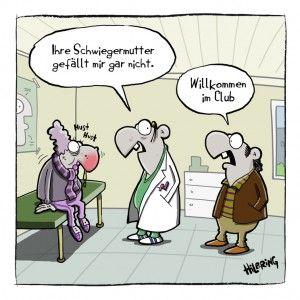 Muttertag :)   Ich Liiiiebe Ruthe & Co   Pinterest   Lustig, Witzig ...