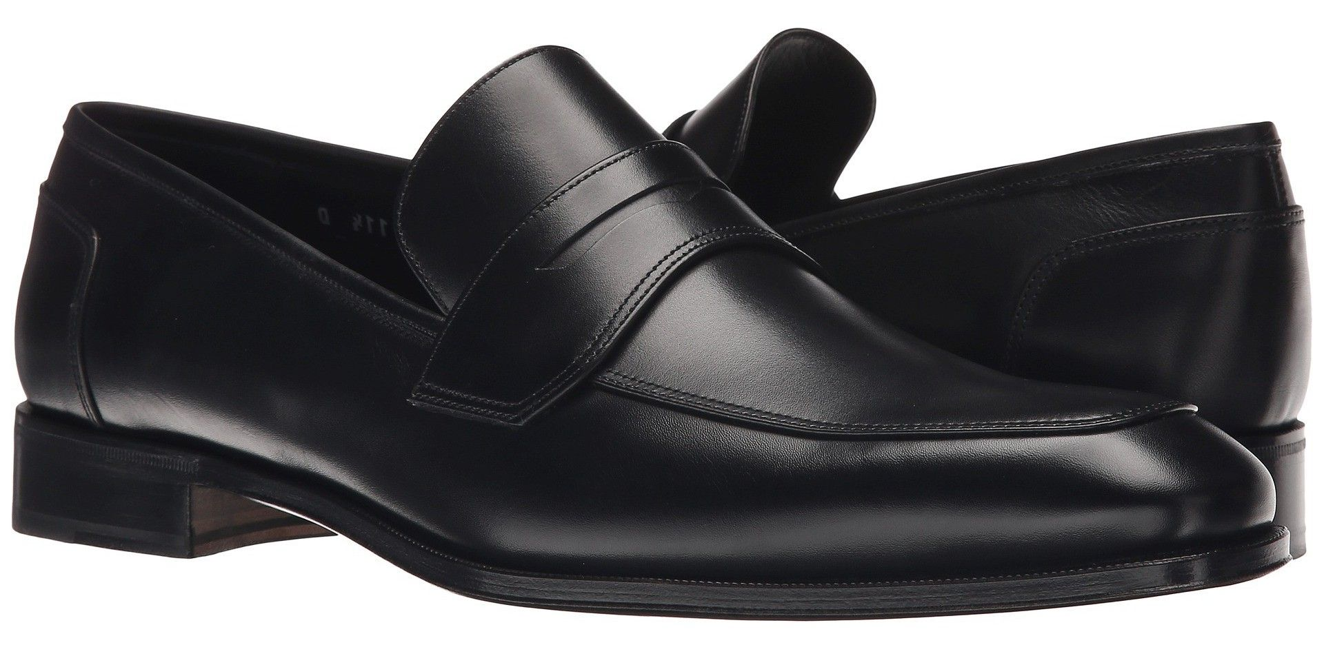 f540d2819d9 best-loafers-2016-2017-salvatore-ferragamo