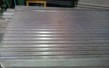 Corrugated Sheet Is A Creating Material Made Out Of Sheets Of Hot Dip Aroused Slight Material Chilly Moved To Make A Corrugated Sheet Manufacturer Hardw