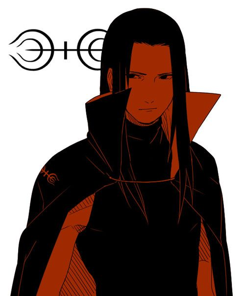 As a ninja he likely exercises often, he doesn't seem to be a smoker like hiruzen and most of all, if the uzumaki have longevity just being related to the senju and his granddaughter uses medical techniques to look about 30, i don't see how a guy who can literally sprout life from every pore can't look ten years younger than he should be at the founding of konoha. Пин на доске SasuSaku and friends