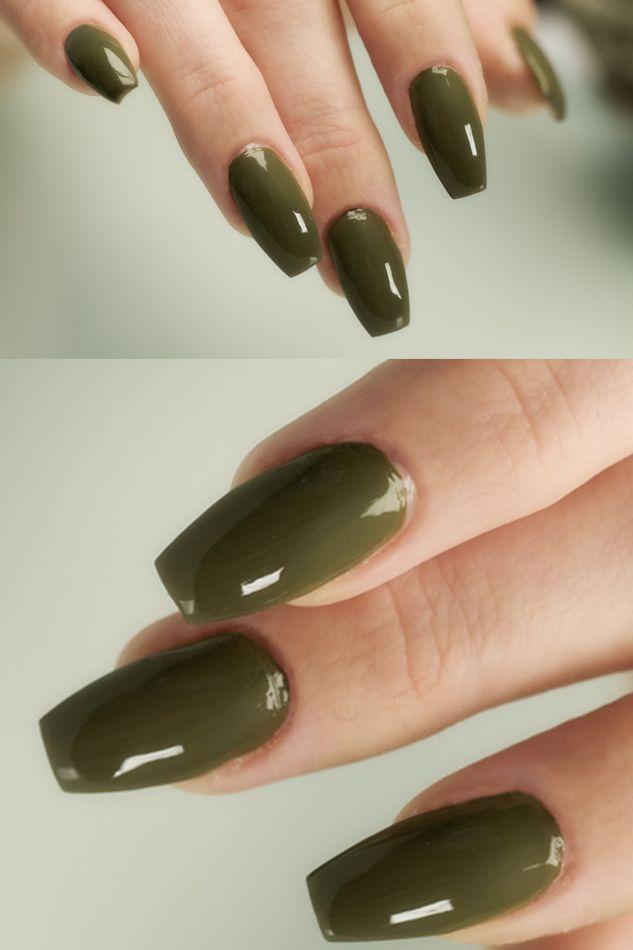 ballerina | Nails | Pinterest | Ballerina, Nail nail and Hair make up