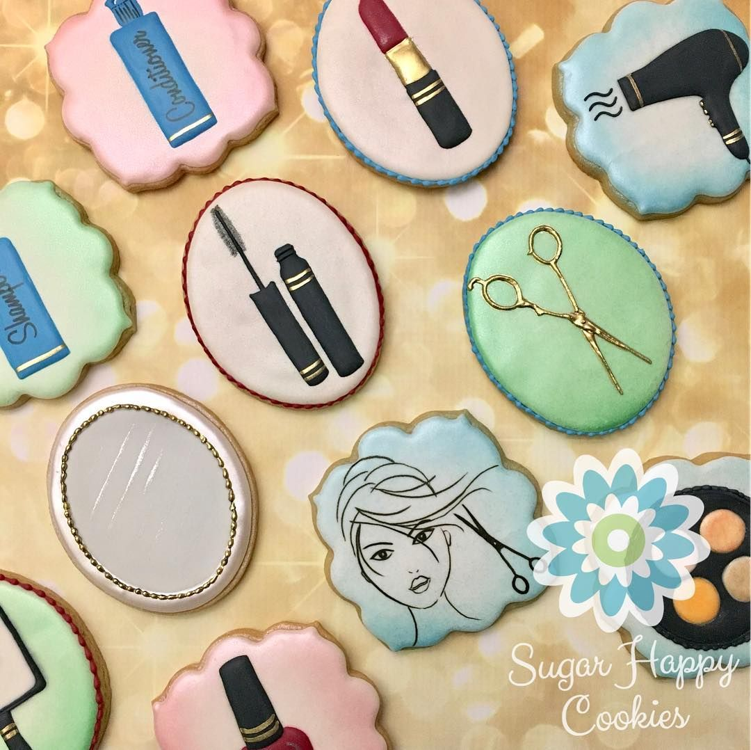 17++ Cake hair products uk ideas in 2021