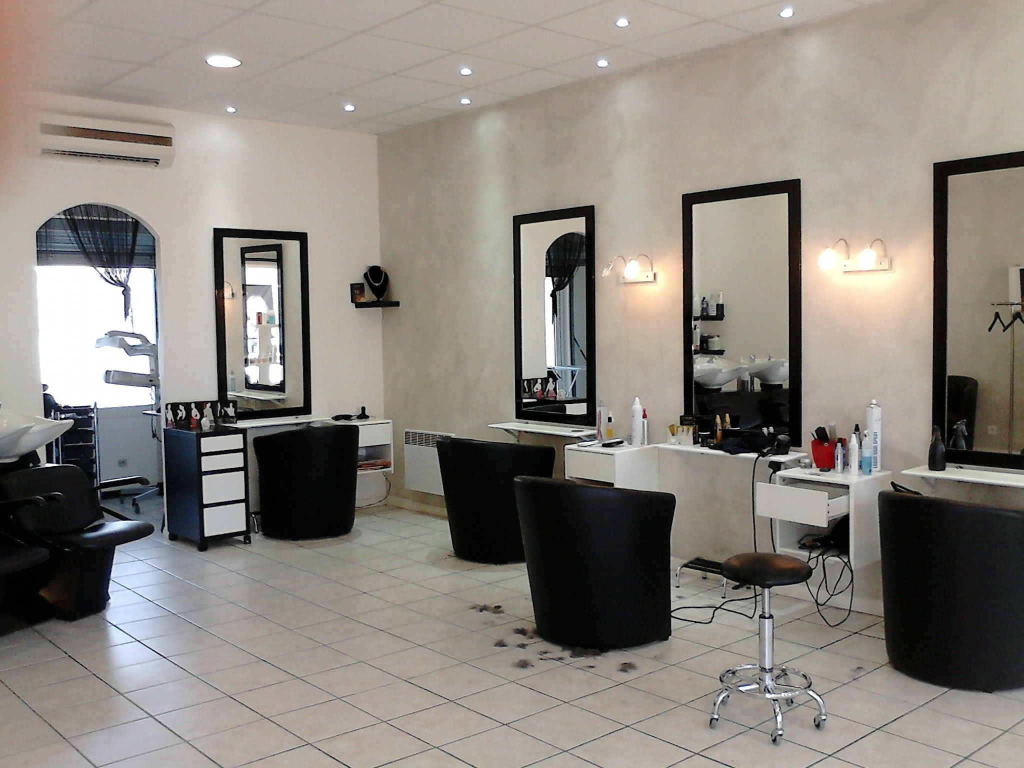 Featured Id Featured Les Meilleures Salon Coiffure Homme Salon Coiffure Homme Salon De Coiffure Coiffure Homme