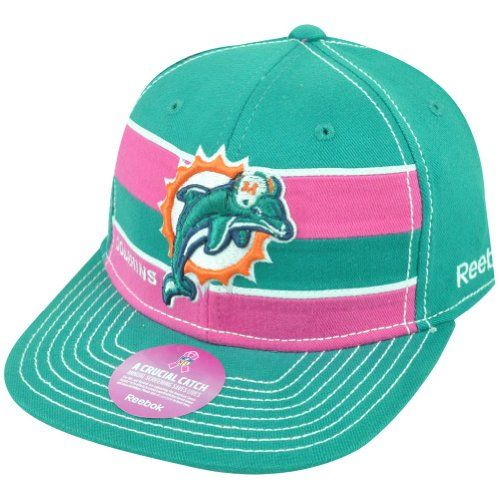wholesale dolphins breast cancer hats value e768f 893d6  C1xnpiZe