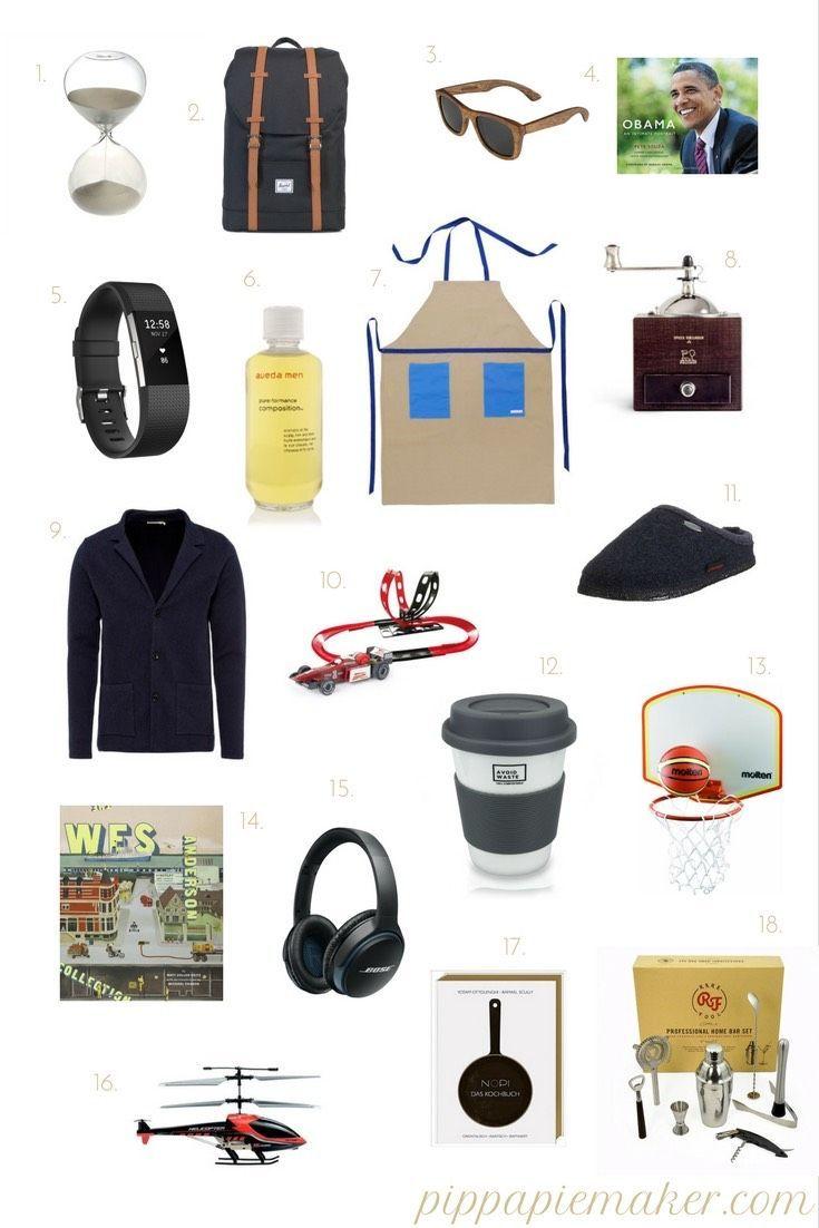 18 Geschenkideen für Väter von kleinen Kindern   Geschenkideen für ...