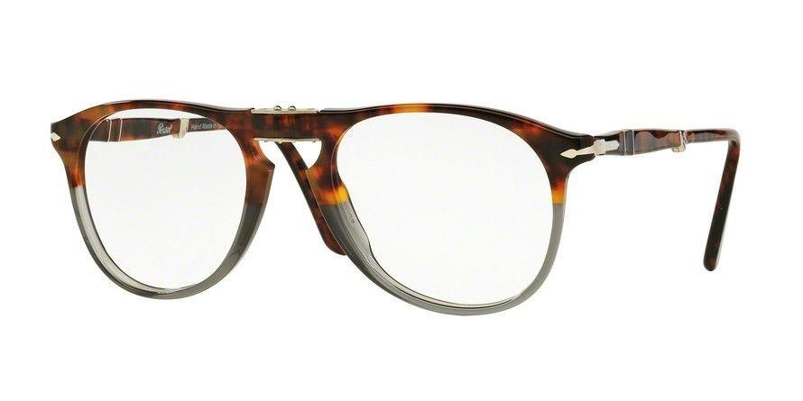 Occhiali da Vista Persol PO8129V CELLOR 108 AW3ue0WJ