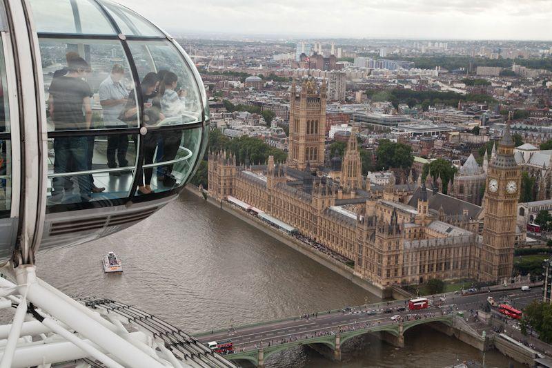 London eye800x533 london eye london london photography