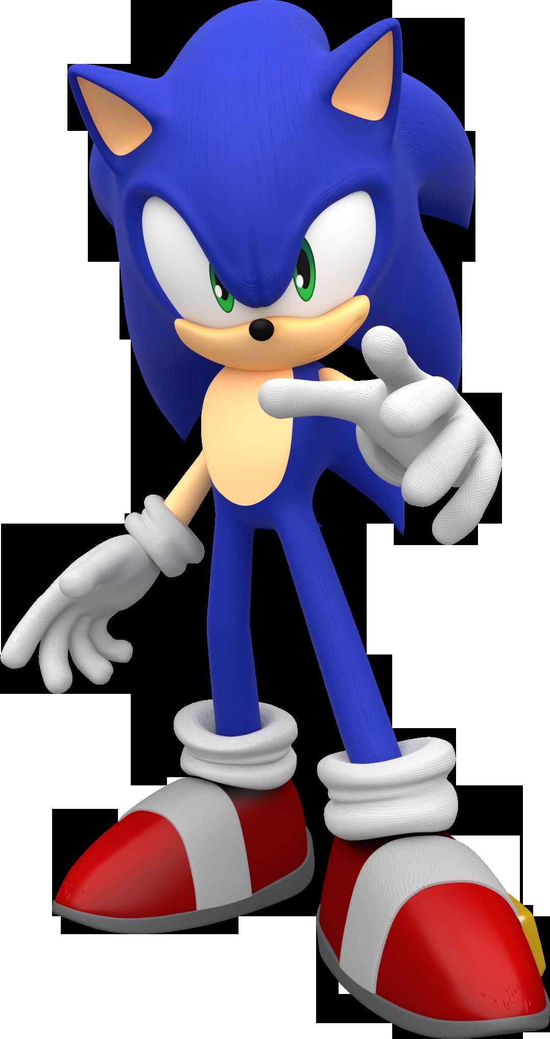 Sonic The Hedgehog 2006 Pose By Mintenndo Deviantart Com On Deviantart Sonic The Hedgehog Sonic Sonic Dash