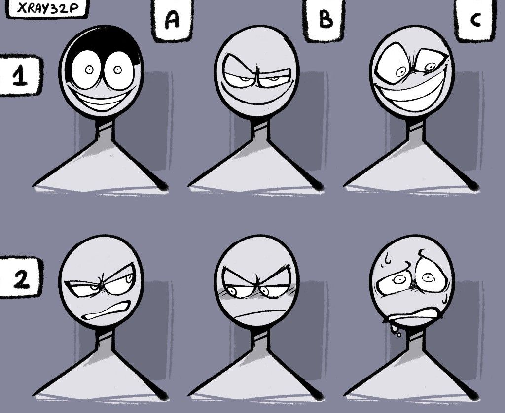 Pin By Saucycat 3 On Draw Something Drawing Expressions Drawing Meme Drawing Face Expressions