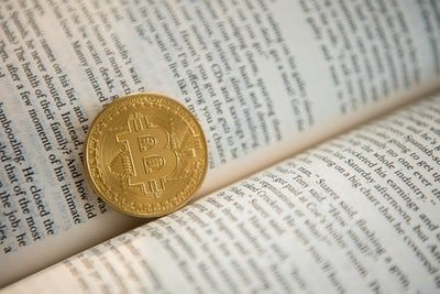 Best way to book frlights with cryptocurrency