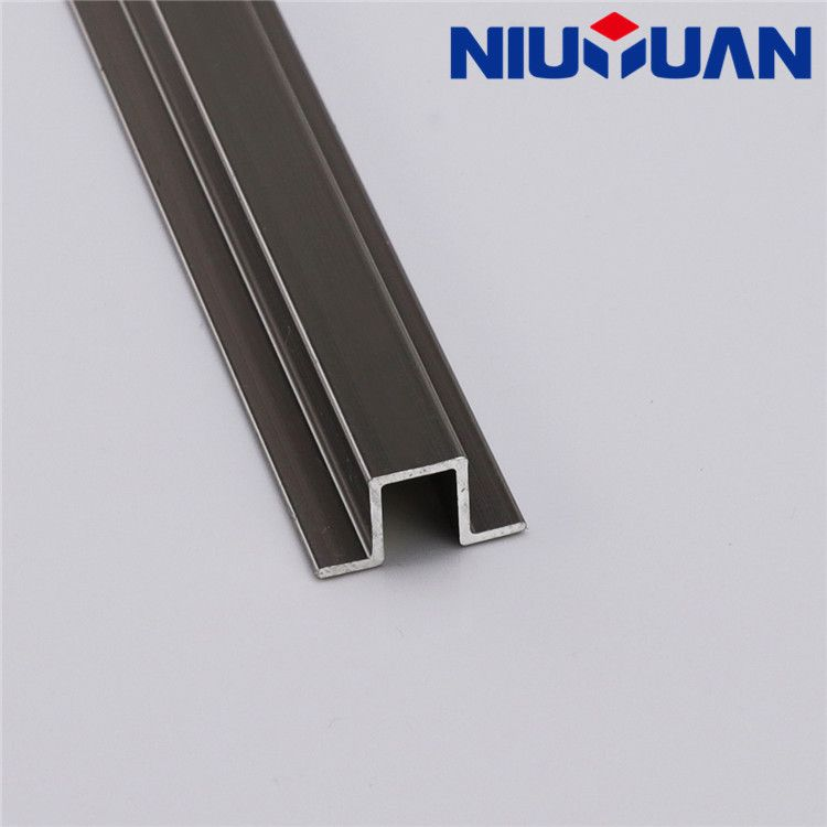 10mm Tile Edge Trim Tile Trim Tile Edge Trim U Shape
