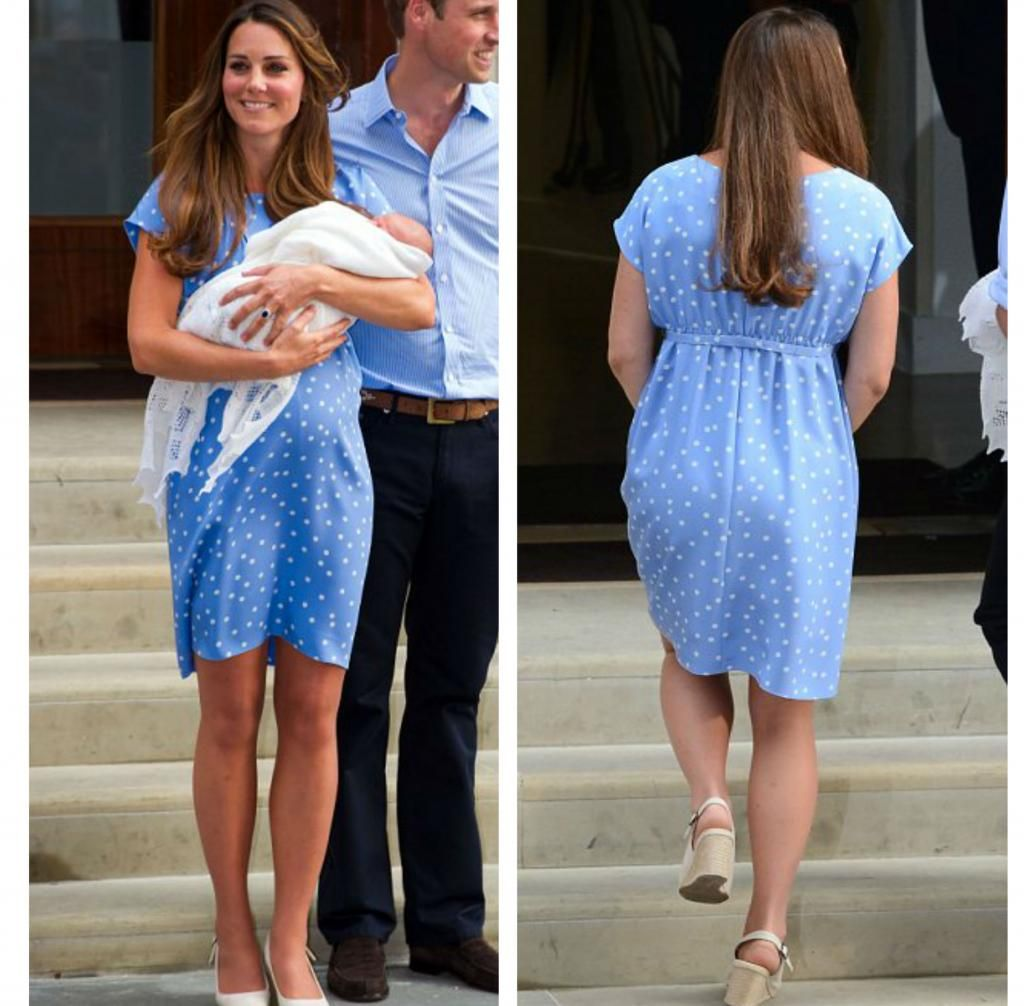 Kate middleton polka dot maternity dress choice image braidsmaid kate middleton polka dot maternity dress gallery braidsmaid kate middleton polka dot maternity dress images braidsmaid ombrellifo Image collections