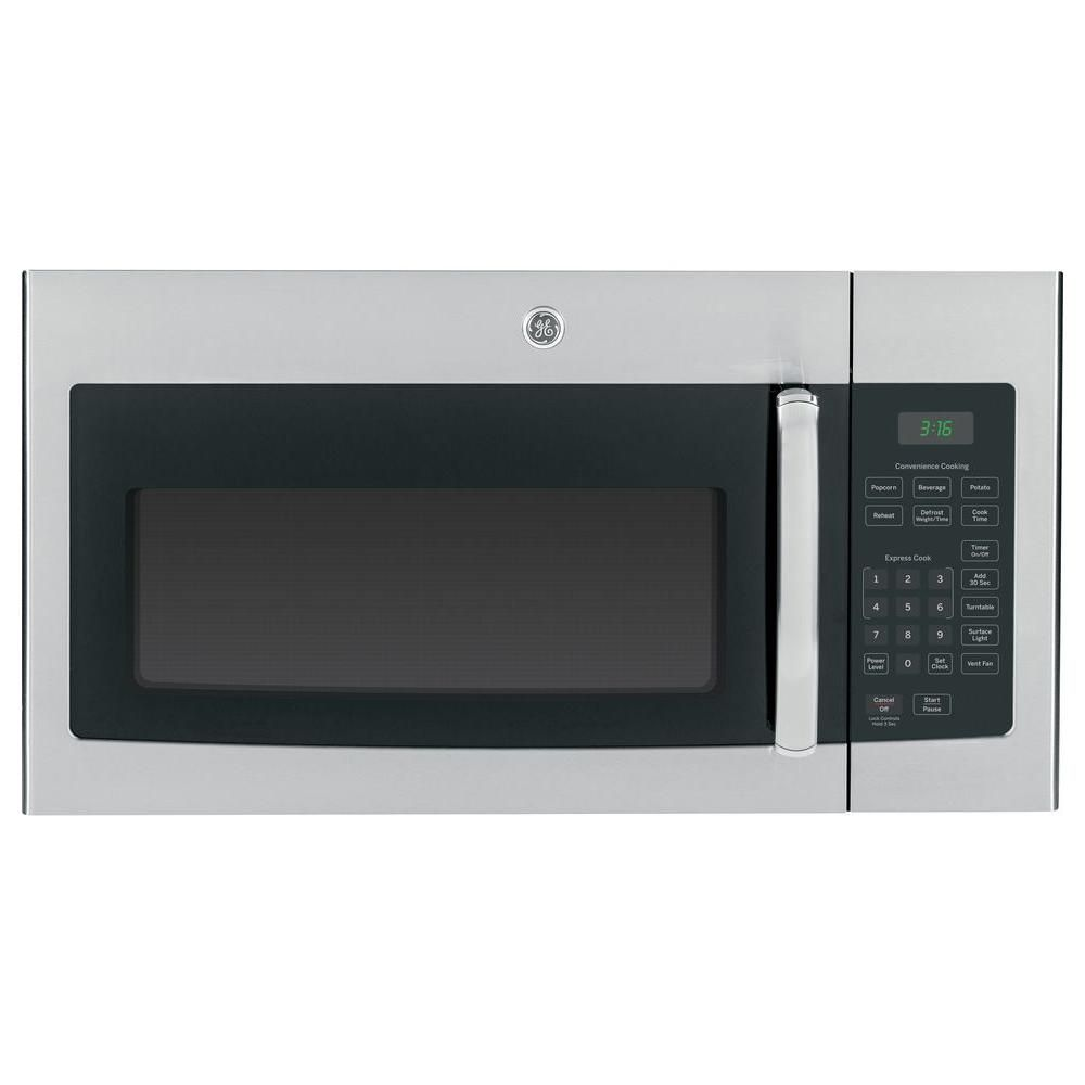 9 Best Countertop And Built In Microwave Ovens Your Kitchen Needs