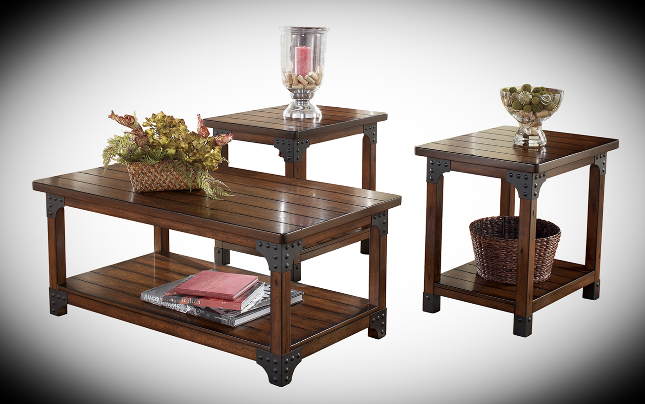 Cc 40572 Living Room Table Sets Coffee And End Tables Coffee Tables For Sale [ 817 x 1302 Pixel ]