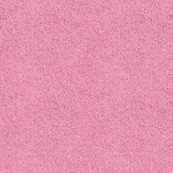 Light Pink Carpet Carpet Vidalondon