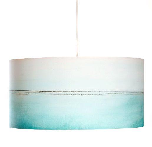 Aqua lines drum pendant lamp httpfionableugallerymm5 aqua lines drum pendant lamp httpfionableugallerymm5merchant mozeypictures Choice Image