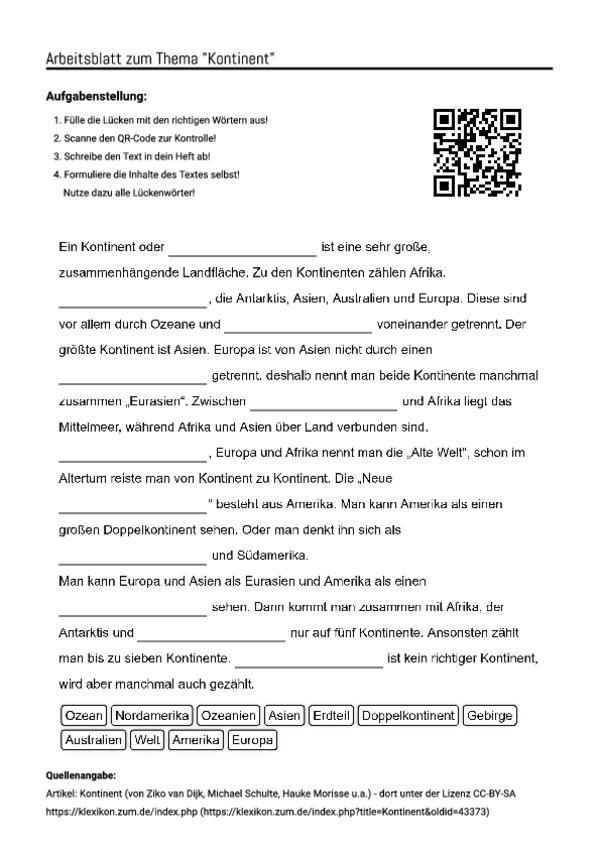 Beste R Gesteuerte Vokals Arbeitsblatt Fotos - Arbeitsblätter für ...