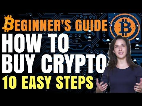 How can i purchase cryptocurrency early