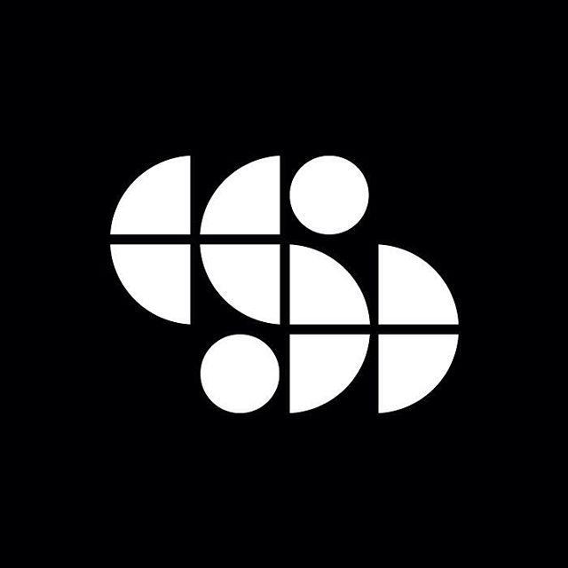 Pin On Logo A Go Go