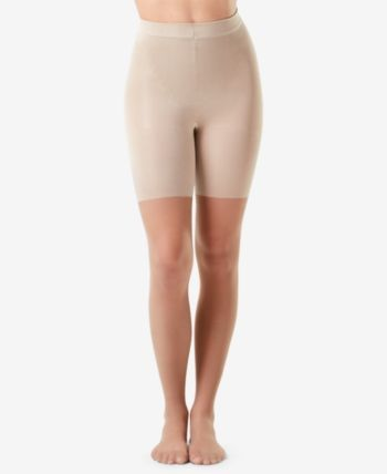 15699d2d48c Spanx Graduated Compression Sheers - Tan Beige in 2019