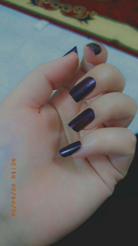 Pin By Al Sne On Girls Hand Pics Girl Hand Pic Cute Girl Face Girl Hiding Face