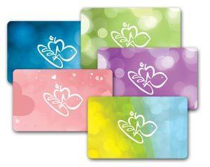 Harris Teeter - Gift Cards - Express Lane Membership -$99 1 year ...