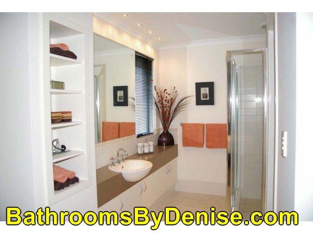 Bathroom Designs Hyderabad nice tips bathroom designs in hyderabad | bathroom designs