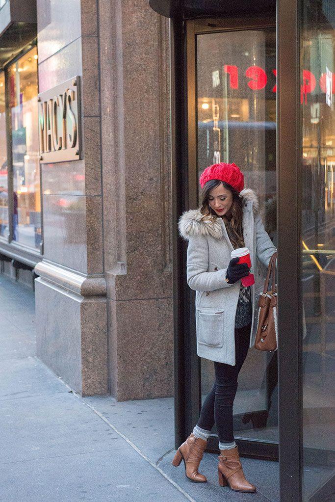 Best 25+ Winter wear sale ideas on Pinterest