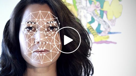 The Technology That Unmasks Your Hidden Emotions Emotion Recognition Emotions Recognition