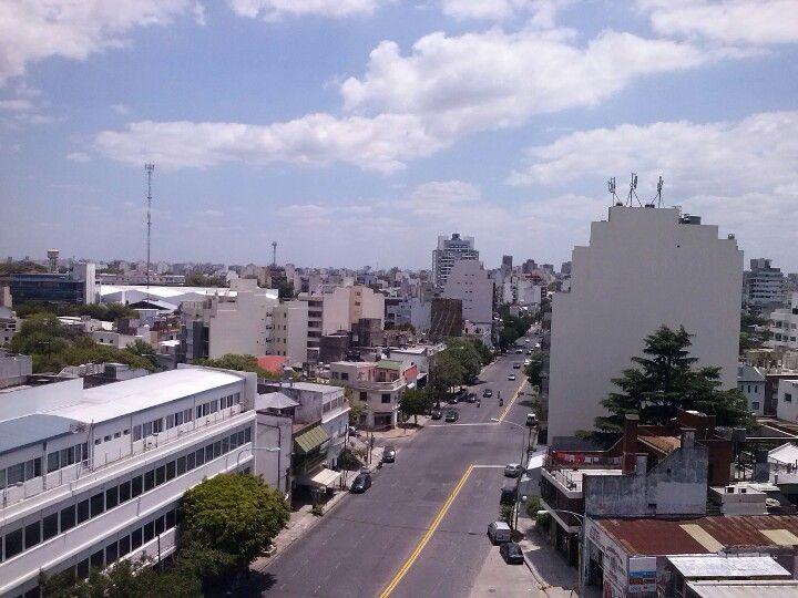Villa Urquiza en Buenos Aires, Buenos Aires C.F.