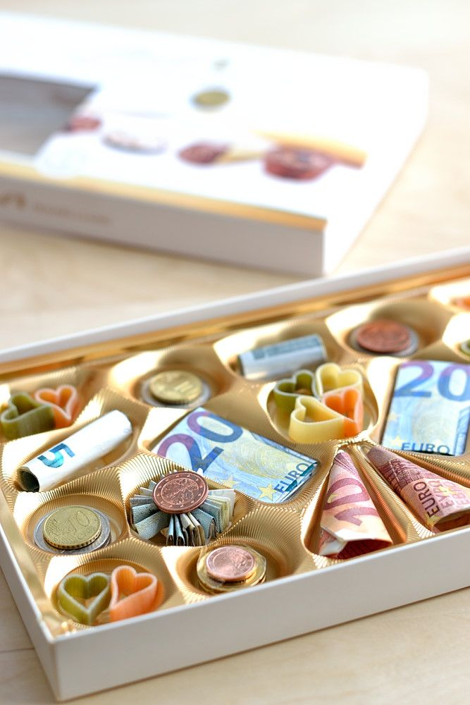 geld pralinen rezept herbs chocolate geschenke kreative geschenke und diy geschenke. Black Bedroom Furniture Sets. Home Design Ideas