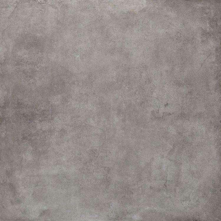 Marazzi #Clays Lava 75x75 cm MLUW #Feinsteinzeug #Steinoptik - küche fliesen boden