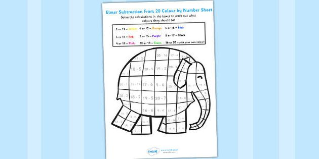b1629004687ba82ca983eb5fbd7f760d Take Away Maths Fact Sheet on binder cover, addition fact practice, for year 6, aim practice, print out, witch is more work, homework practice, 1st grade,