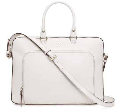 Ultra Chic Designer Laptop Bags | The christmas, Laptop bags and Artsy