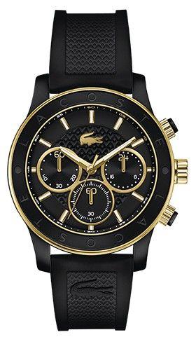 Relógio Lacoste Charlotte - 2000862   Relógios Lacoste   Lacoste e ... 43d759420b
