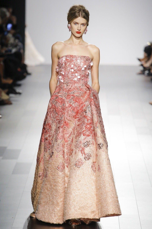 Pin de Daisy Hemels en Amazing Dresses: long | Pinterest