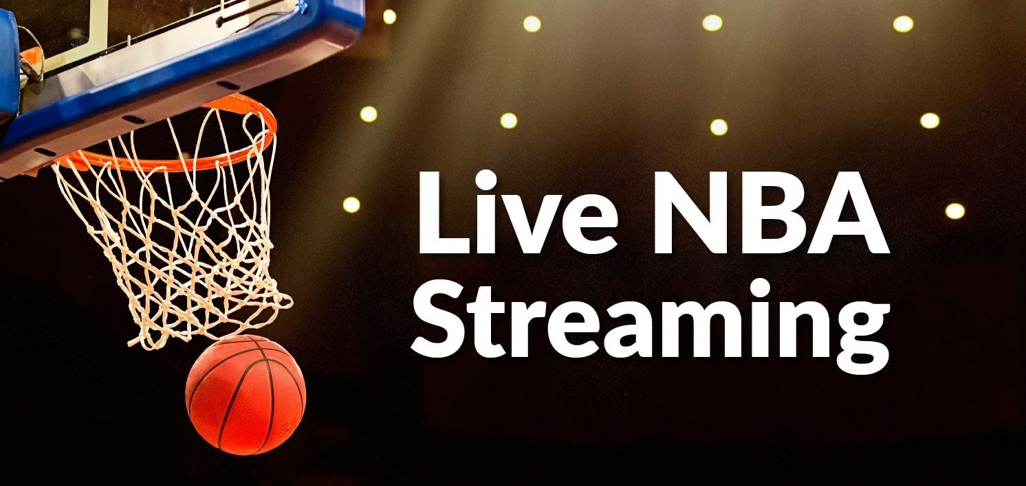 Nba Stream Watch Any Nba Game Live Online For Free In Hd We Offer Multiple Streams For Each Nba Live Event Available On Our Website Nba Live Watch Nba Nba
