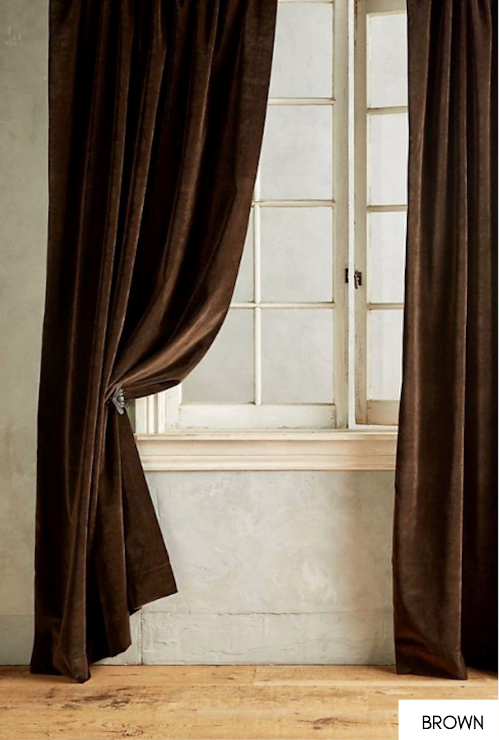 Velvet Curtains Custom Window Curtain Panels Curtain Panels Blackout Curtains Dining Room Curtains Curtains Curtains For Living Room In 2020 Dining Room Curtains Panel Curtains Curtains Living Room #thermal #curtains #for #living #room